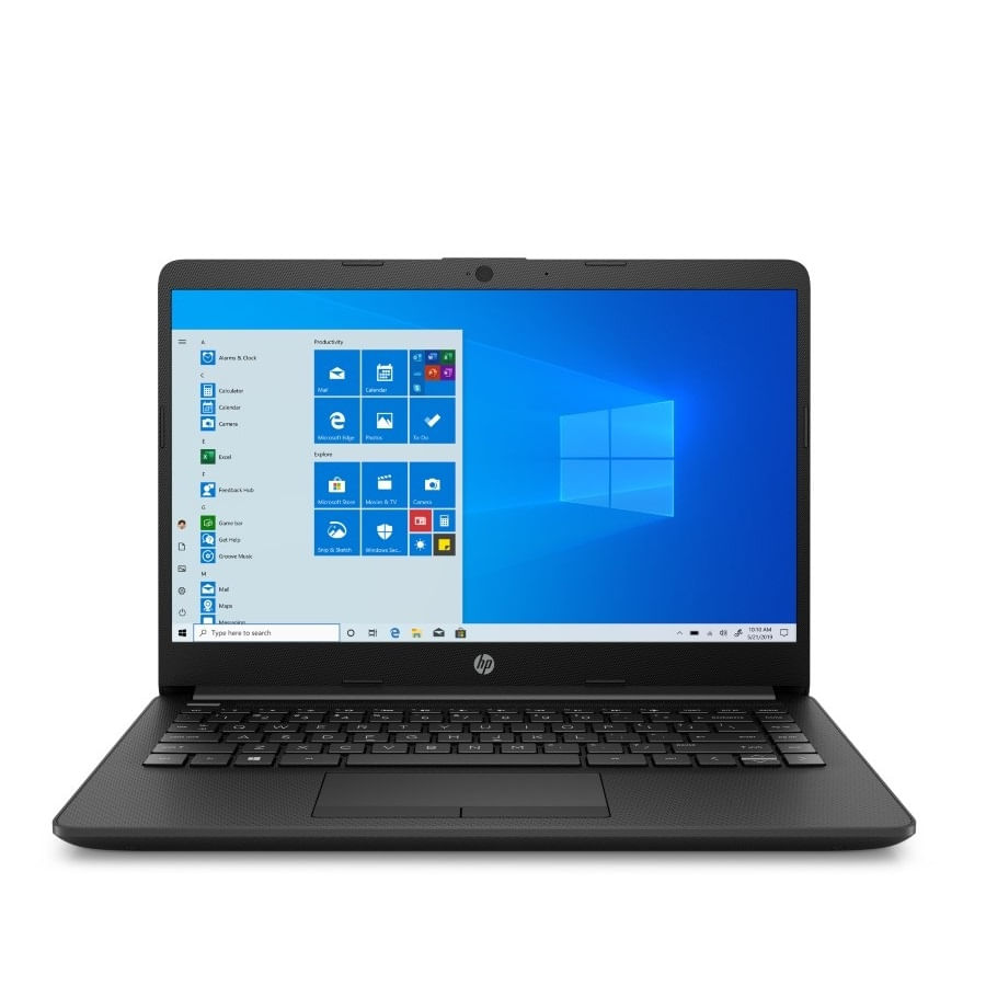 Portatil-HP-14-CF3042-Ci3---4GB-128GB-SSD