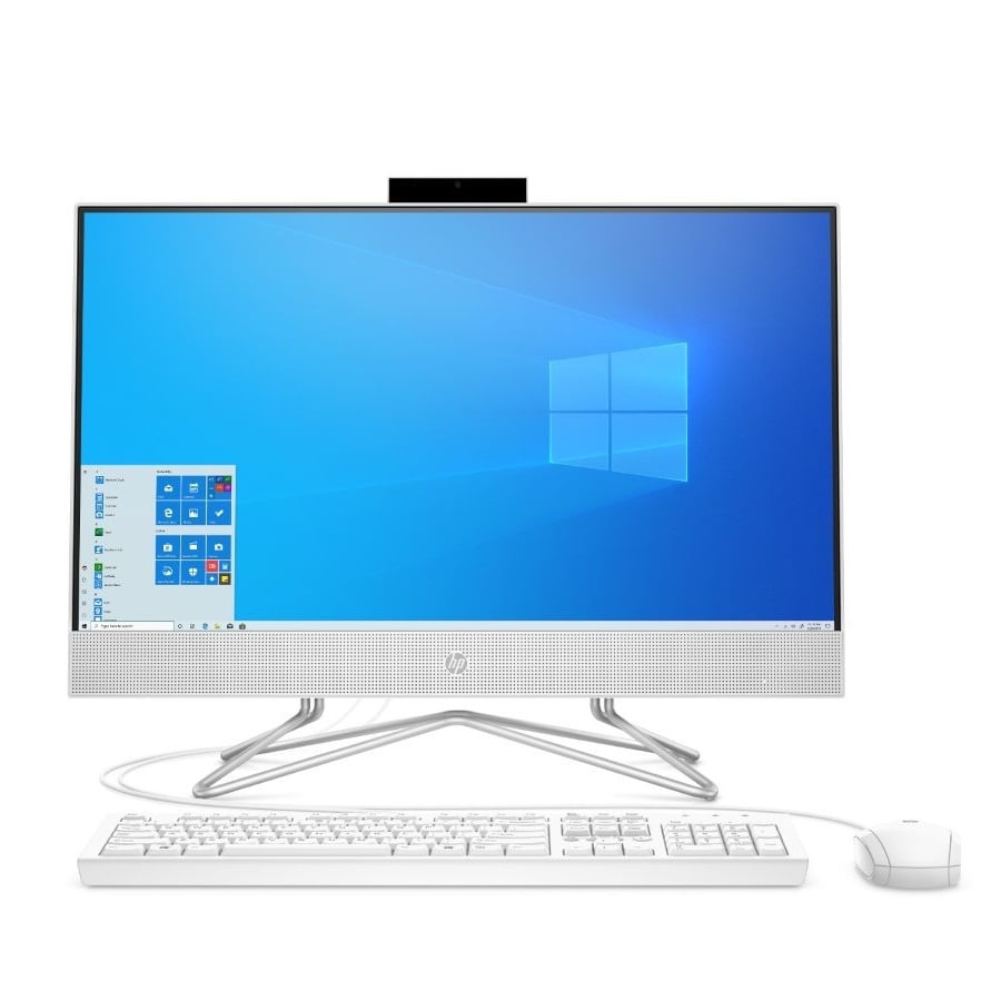 PC-De-Escritorio-HP-24-DD0000-Pentium---4GB-1TB