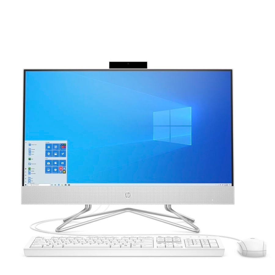 PC-De-Escritorio-HP-22-DF0008-Ci5-4GB-1TB-BCO