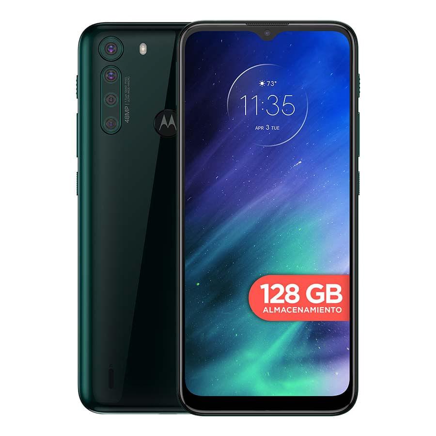 Celular-MOTOROLA-ONE-FUSION-128GB-Verde