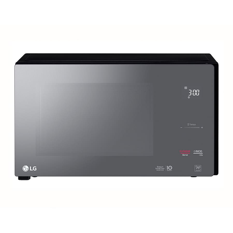 Horno-Microondas-LG-15-PC---MH1596DIR