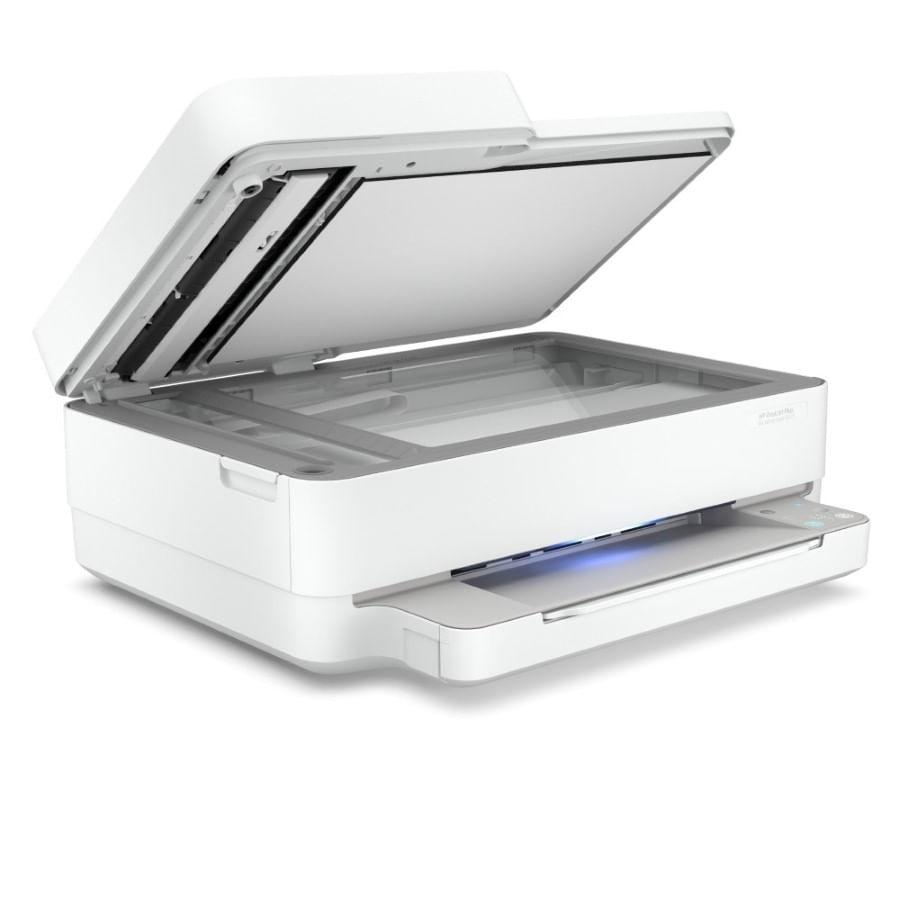 Impresora-HP-Plus-Ink-Advantage--6475