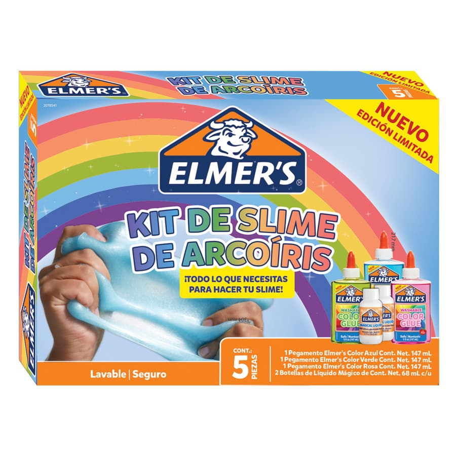 Slime-Elmers-Kit-Arcoiris