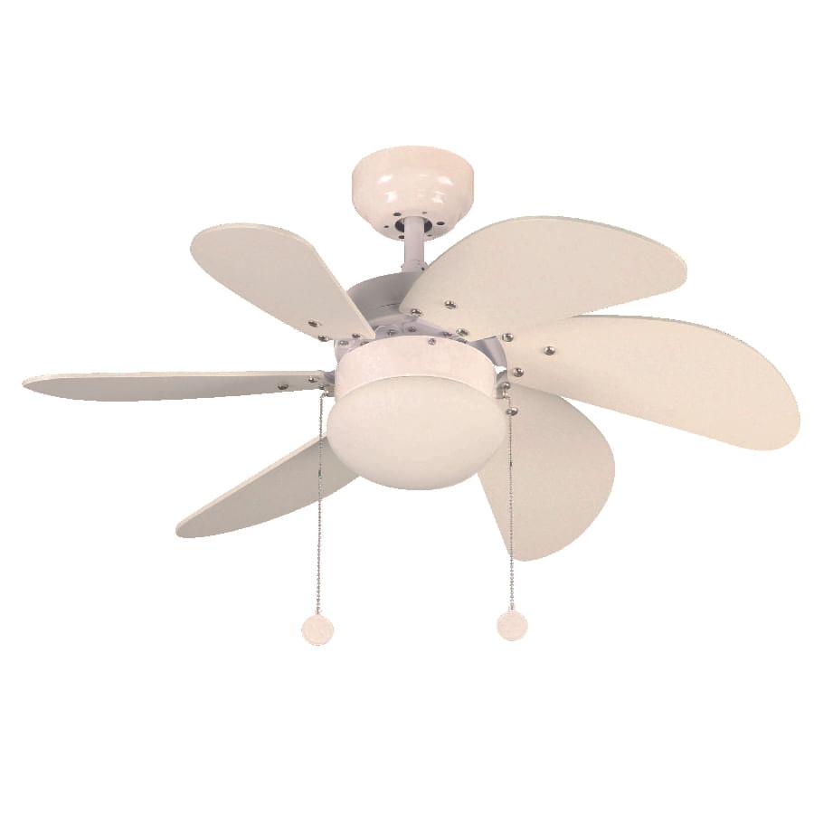 Ventilador-de-techo-32---Blanco