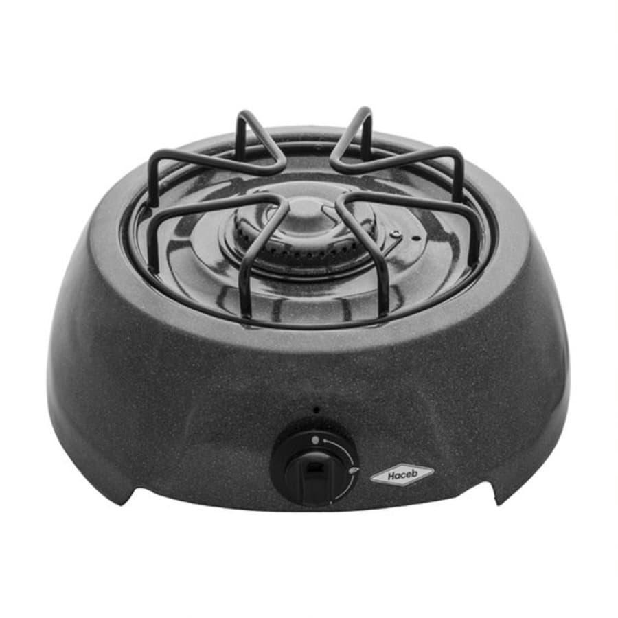 Cocineta-HACEB-Comino-GAS-1-GN