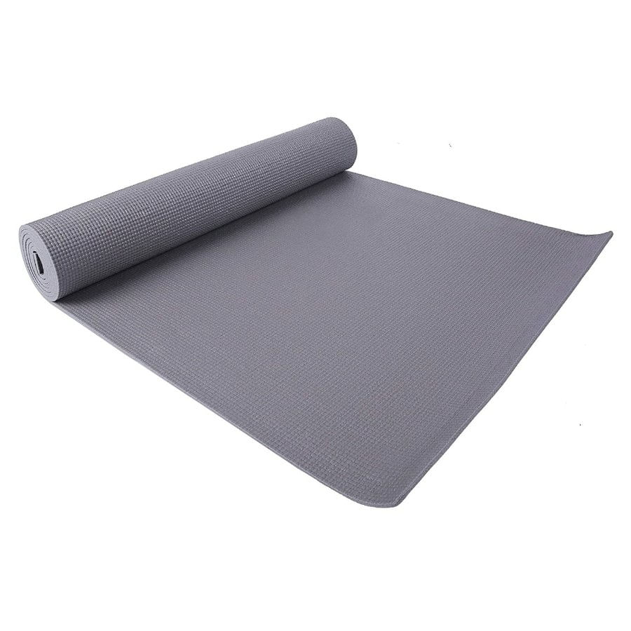 Tapete-Para-Yoga-OMNIAFORCE-Gris