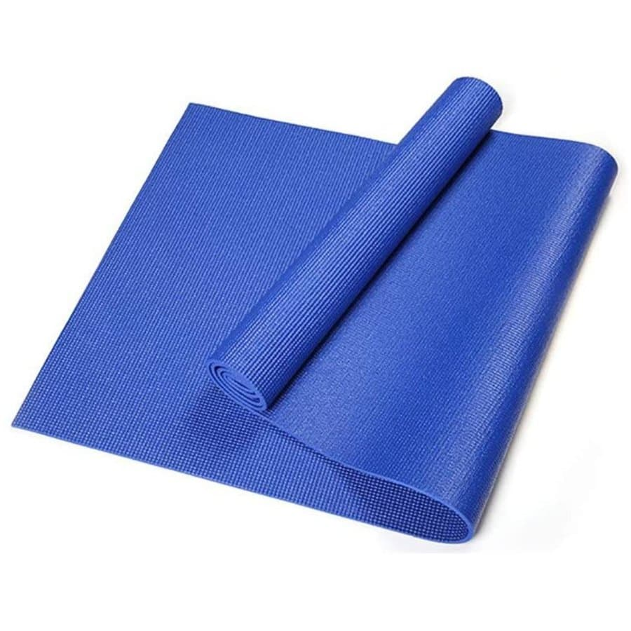 Tapete-Para-Yoga-OMNIAFORCE-Azul
