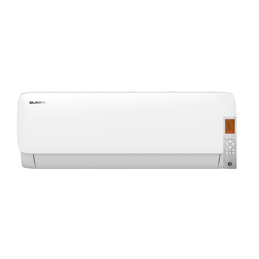 Aire-acondicionado-OLIMPO-12000BTU-110V-ON-OFF