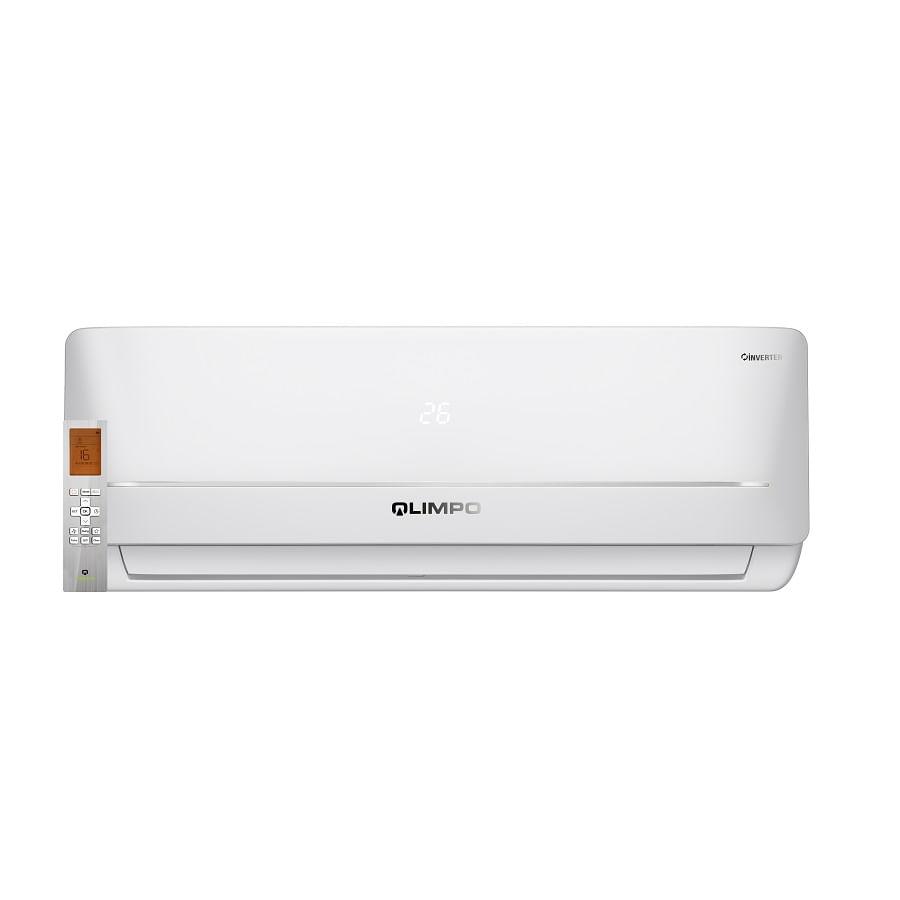 Aire-acondicionado-OLIMPO-INVERT-12000BTU-110V