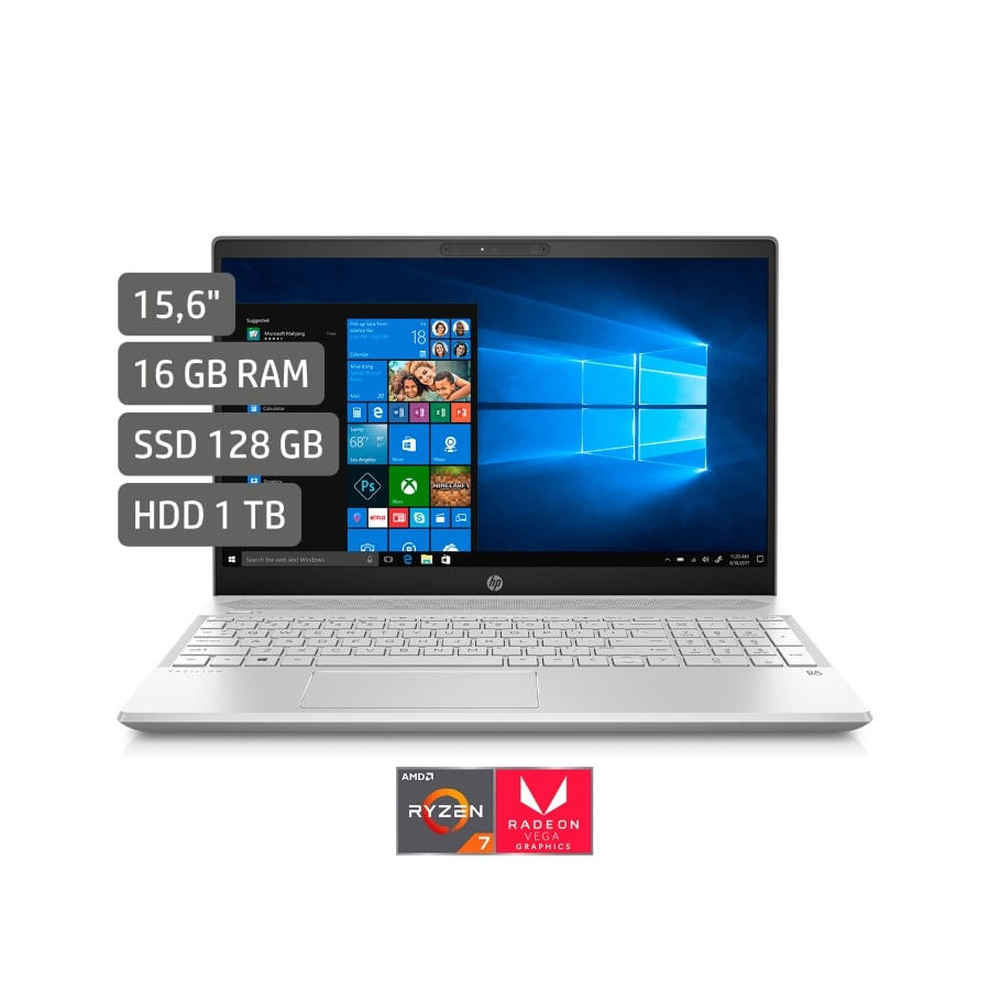 Portatil-HP-15-CW1005-R7-16GB-1TB-128GB