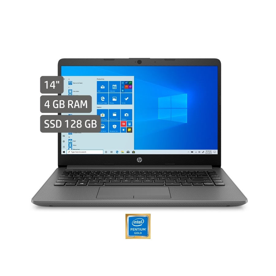 Portatil--HP-14-CF1043-PEN-GOLD-4GB-128GB