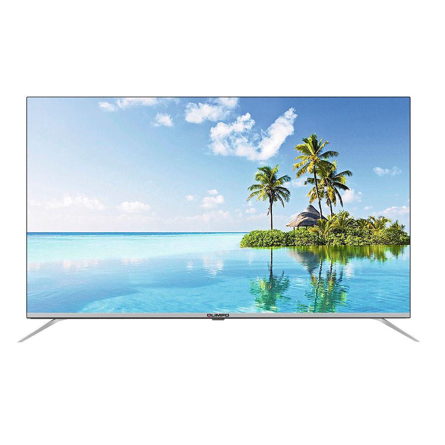 TV-UHD-OLIMPO---139cm-55--Smartv----55S8800