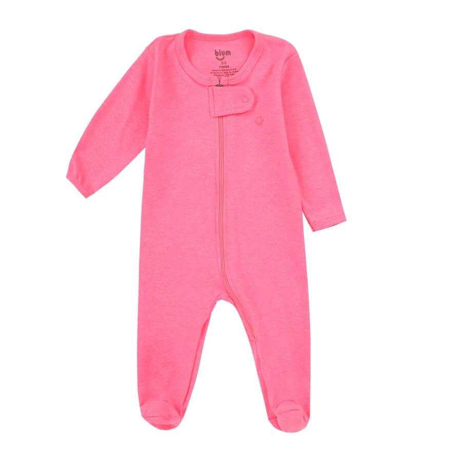Set-3-Piezas-Pijama-Body-Manga-Corta-y-Pantalon-BIUM-Talla-188-24M