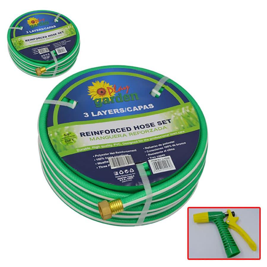 Manguera-PLAY-GARDEN-3-Capas---5-8-x50Ft-En-Set