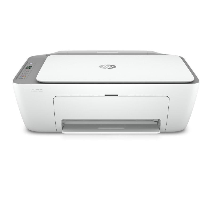 Impresora-HP-Deskjet-INK-Advantage-2775