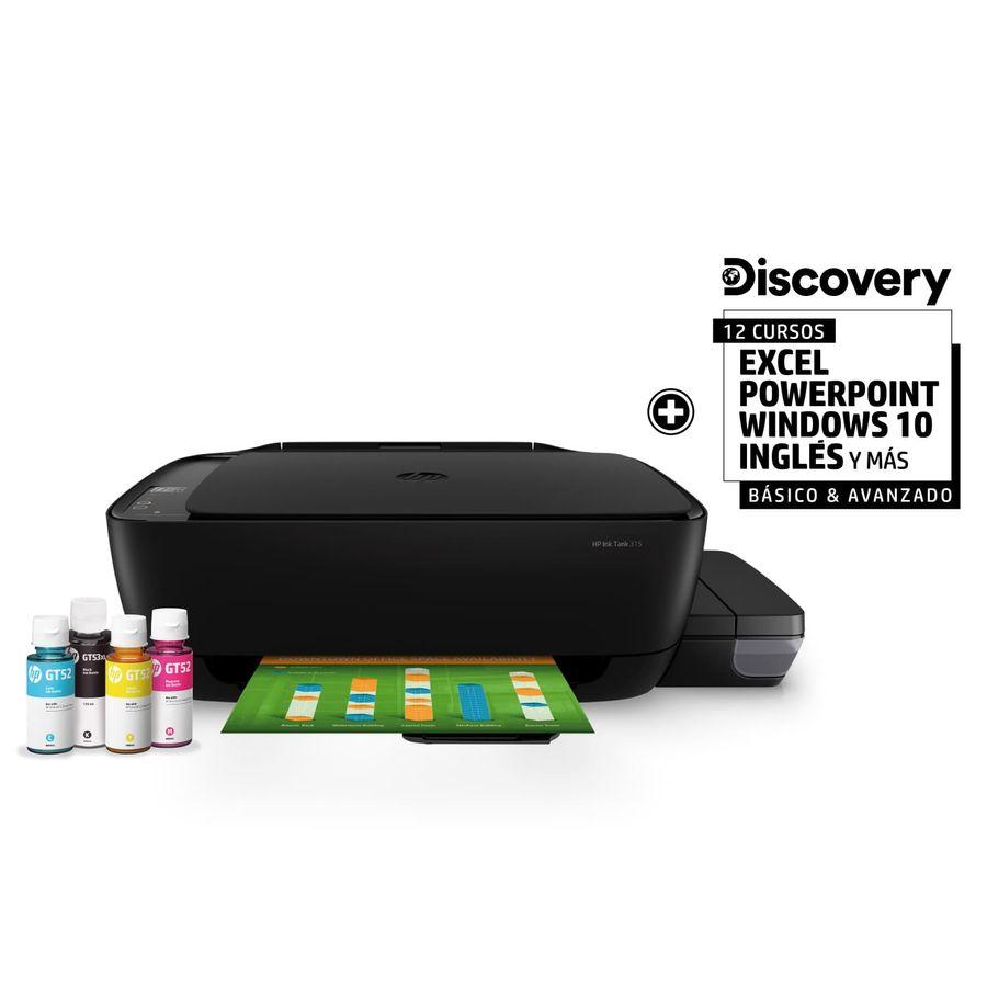Impresora-Multifuncional-HP-INK-TANK-315---Curso-discovery