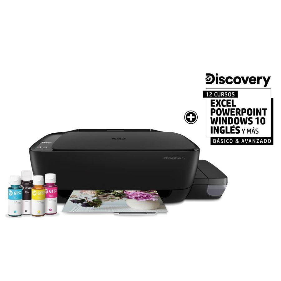 Impresora-Multifuncional-HP-INK-TANK-415---Curso-discovery
