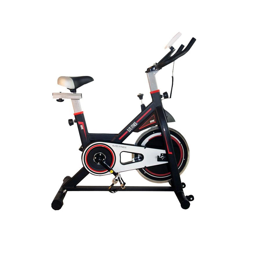 Bicicleta-Spinning-PROFIT---BIST100I