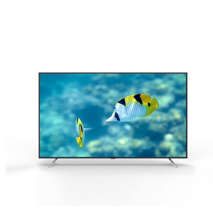 Televisor-LED-UHD-OLIMPO-Smartv-139-CM-55--55U3200S
